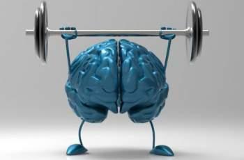 7 логически задачи за тренировка на мозъка