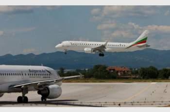 Пътуванията на българи в чужбина с 28% спад