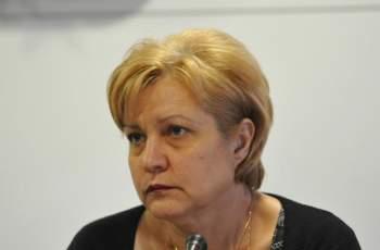 Менда Стоянова: Летището е голяма хапка за община Пловдив