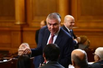Марешки: Протестиращите французи ще зареждат при мен, а президентът Радев ще е новият Борисов!