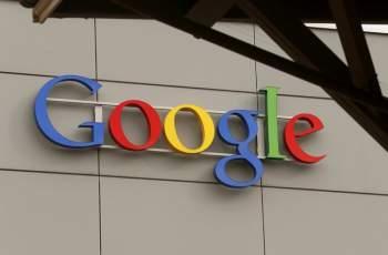 """Шеф в """"Гугъл"""" става почетен консул в Силициевата долина"""