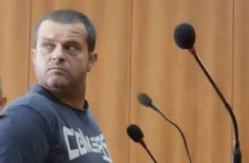 Дават на съд убиеца на 70-годишния доцент от Пловдив