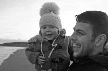 Дете изпрати писмо до починалия си татко и получи отговор