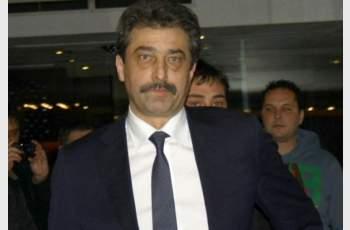 Oфшорна фирма свързана с Цветан Василев бе осъдена