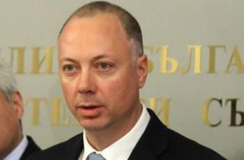 Министърът на транспорта уволни двама шефове на БДЖ