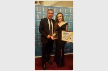 16 номинациии от Пловдив за Студент на годината