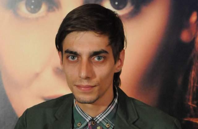 Ованес Торосян ще почерпи за рожден ден