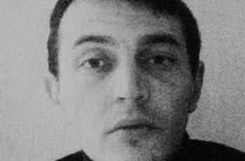 Убиец гръмна танцьорка, после осъди България