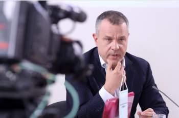 Кошлуков ще съди за клевета министъра на културата