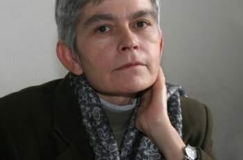 Велислава Дърева: Днешният българин се купува евтино