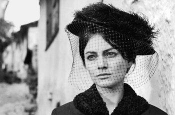 Първата дама на българското кино щеше да навърши 80