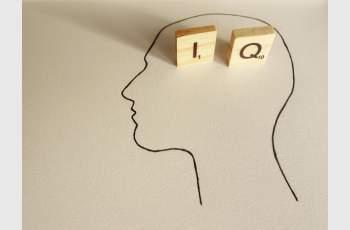 Да проверим интелекта си с 13 въпроса
