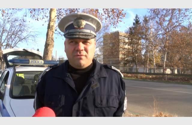 Прокуратурата с нови подробности за смъртта на шефа на КАТ-Казанлък - 0