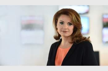 Партии ухажвали Ани Салич с оферти за министерски пост