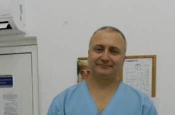 Уволниха хирург, избран за лекар на годината! Ето защо
