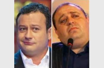 Нова война! Рачков и Любо Нейков влязоха в клинч