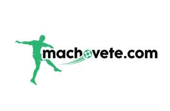 Machovete.com - Портал за анализи и футболни прогнози