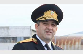 """МВР проверява катастрофата на шефа на """"Гранична полиция"""""""