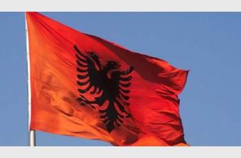 Огромен гаф на Албания - разкриха къде действат шпионите ѝ