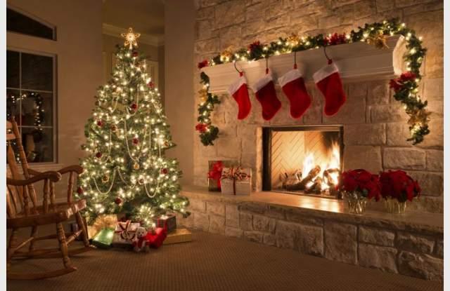 Чудото на Коледата! Наше семейство с бебе, след като загуби голям син