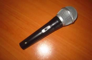 Община Хасково финансира песен на млад изпълнител