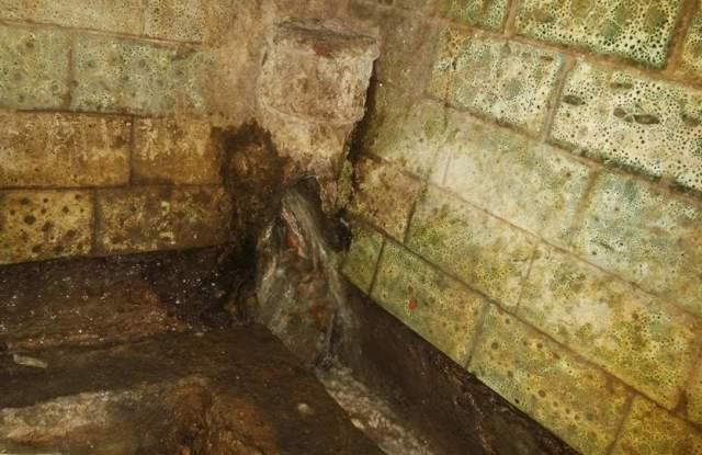 Нечовешка мизерия в Пазарджишкия затвор (СНИМКИ) - 23