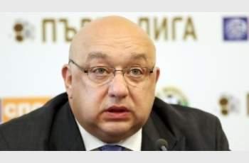 """Сделка на медийния пазар у нас: Красен Кралев купува Агенция """"Фокус""""?"""