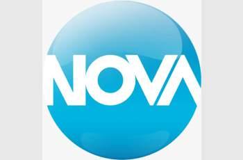 Поредна рокада в NOVA! Още едно известно предаване изчезва