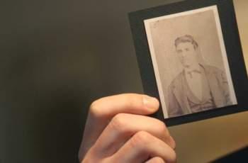 Показаха неизвестна досега снимка на Левски
