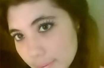 Ужас! Студентка убита от 65-годишния си мъж в Стара Загора