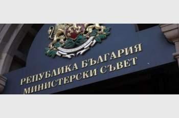 Кметските заплати могат да станат министерски