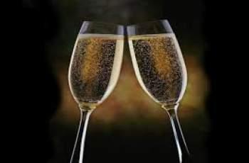 Честито! Имен ден празнуват Татяна и Таня