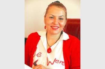 Надя Танева: Няма да има ощетени с помощите за инвалиди
