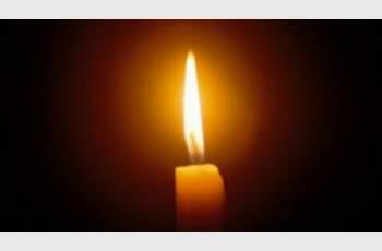 Почина пловдивски частен съдебен изпълнител