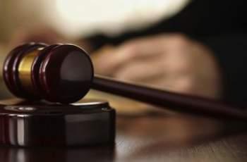 9307 дела образувани в Районен съд - Хасково за 2 г.