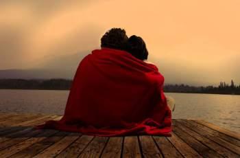 Младежки център обяви конкурс за Деня на влюбените