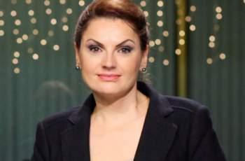 Гръм в NOVA! Ани Салич срази всички с новината, че...