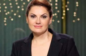 Ани Салич захапа Пловдив 2019, вижте какво каза за концерта
