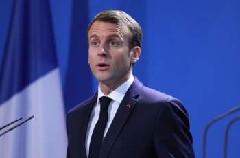 Започна се! Франция закова PCR тест за всички граждани на ЕС