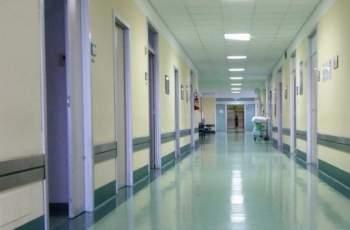 Трагедия! Млад хасковски лекар издъхна по време на работа