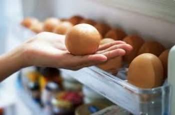 Пет супер ползи от яйчените черупки за дома
