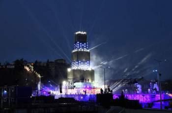 Откриването на Пловдив 2019 - 3,2 млн. с ДДС
