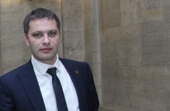 Скандал! Депутат искал по 10 бона на месец от шеф в Пловдив