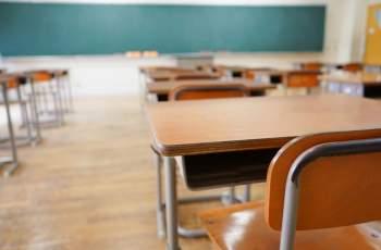 Грипът затвори 419 училища и градини