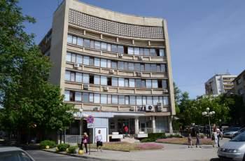 44 000 касови бележки от Хасково и областта вече играят в Лотарията на НАП