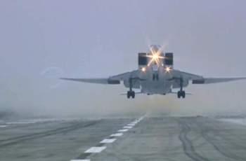 Обявиха страшна причина за катастрофата на руския самолет