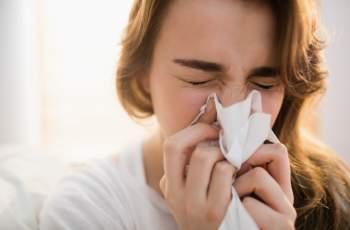 Ето как да се предпазим от грипа убиец