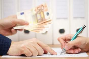 Лоша прогноза за всички българи, които имат кредити