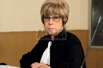 Адвокатите в Пловдив си избират нов шеф