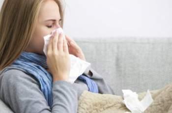 COVID-19 влезе в комбина с пролетните вируси, вижте симптомите